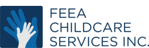 FEEA Childcare Services Inc.